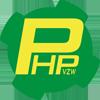 PHPlogo zonderachtergrond 100x100.png