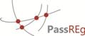 Logo PassREg s.jpg