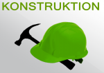 Construction-DE.png