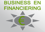 Business case and financing NL.png