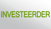 Investor NL.png