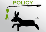 Policy.png
