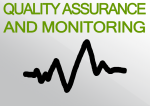 Quality assurance and monitoring.png