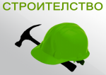 Construction-BG.png