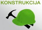 Cro Construction.jpg