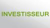 Investor-FR.png