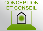 Design-and-consultancy-FR.png