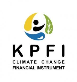 CCFI logo.jpg