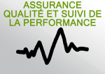 Quality-assurance-and-monitoring-FR.png