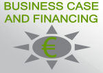 Business case and financing.png