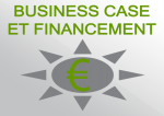 Business-case-and-financing-FR.png