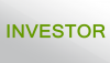 Investor-DE.png