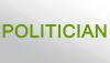 Politician.png