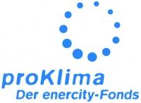 ProKlima Logo 4c.jpg