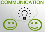 Communication-FR.png