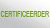 Certifier NL.png