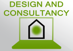 Design and consultancy.png
