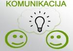 Cro Communication.jpg