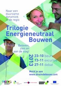 ENB Trilogie 2013 flyer voorzijde.jpg